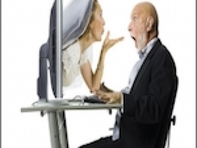 Знакомства для серьезных отношений как на этом зарабатывать