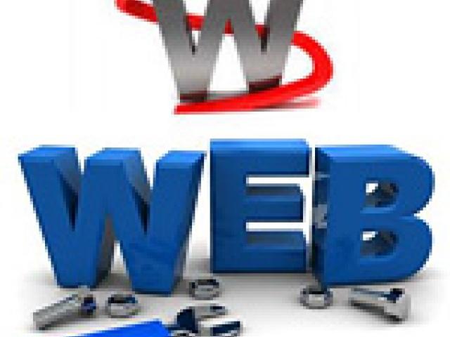 Как сделать сайт без знания HTML?